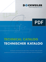 DW Tech-Catalogue en De