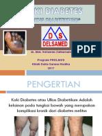 363431827-Ppt-Penyuluhan-Kaki-Diabetes-Prolanis-Delsamed.ppt