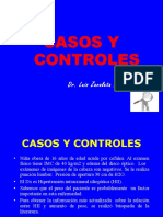casosycontroles-111028152130-phpapp01