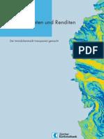Studie Immomarkt Transparent PDF