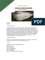 gurame.pdf