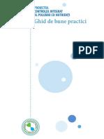 Controlul Poluarii ghidul.pdf