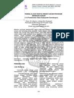 163253-ID-gambaran-pengelolaan-rantai-dingin-vaksi.pdf