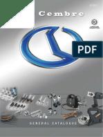 cable lug catalogue.pdf