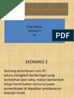pbl blok 11