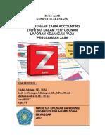 Book Zahir.2017.Fix