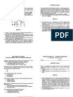 esamegenetica2007g