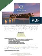 Job Advertisement - Housekeeping Jobs (1)