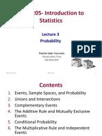 Lecture 2 Desc Stat i 2016