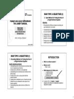 akar-persamaan-tak-linier-tunggal-ppt-dy_2.pdf