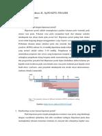 dokumen.tips_soal-soal-ujian-sirosis-hepatis.docx