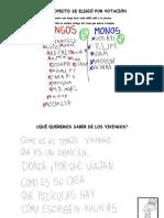 proyecto-vikingos.pdf