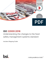 iso-22000-2018-mapping-guide.pdf