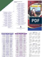 Kalender_Akademik_UT_2017-2018_Sarjana_dan_Diploma-Revisi.pdf