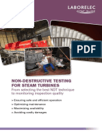 NDT-for-steam-turbines.pdf