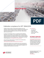 5992-2558EN_Calibration Compliance for IATF 16949-2016
