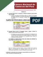 EVALUACIÓN MÓDULO IV - NIIF.docx