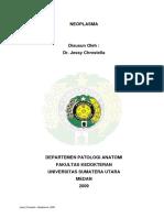 10E00541(1).pdf