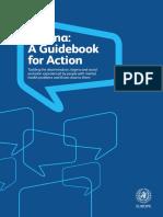 stigma_guidebook.pdf