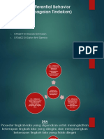 T15 DIFFERENTIAL REINFORCEMENT (KEPELBAGAIAN PENEGUHAN) (1).pptx