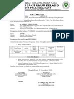 bap pesanan p rumput 1 - Copy.docx
