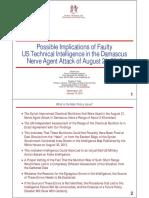 possible-implications-of-bad-intelligence.pdf