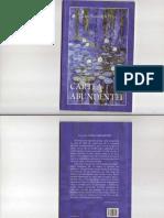 _john-randolph-price-cartea-abundentei-pdf.pdf