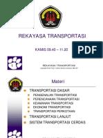 rekayasa-transportasi