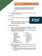 Peraturan BS B12 MSS Melaka 2018 (1)