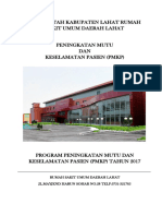 Cover PMKP Rsud Lahat