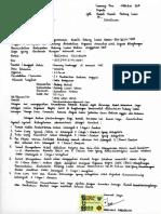 Surat Lamaran Nurlamia023