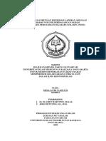 226020000-Akuntansi-Laporan-Arus-Kas.pdf
