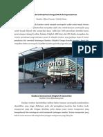 Fokus-Albert Pranata-Evolusi Bandara Menuju Pusat Integrasi Moda Transportasi Darat [FIX]