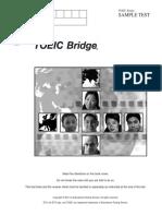 TOEIC ejemplo 2.pdf