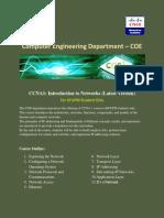 Ccna1- Term 151