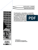 tema 1. Hosteleria i turisme.pdf