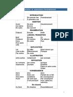 alter_ego_a2_pdf.pdf
