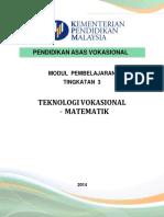 modul-teknologi-vokasional-matematik.pdf