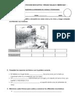 EXAMEN C Y T 7° UNIDAD.docx