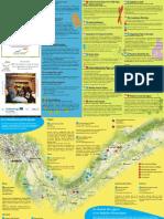 Fascinant Week End programme Vignobles de Savoie – Aix les Bains Riviera des Alpes