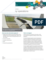 narrow-runway-operations.pdf