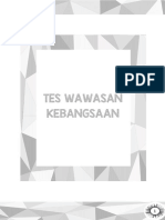 TWK n TIU.pdf