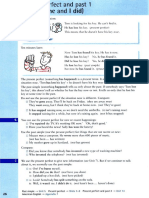 Present perfect and Past  Simple.pdf