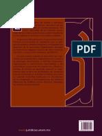 PDF Crack 01