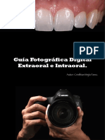 Guia Fotografica Cristhian Mejia F..pdf