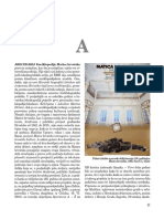 Enciklopedija Matice Hrvatske Abecedarij Agitprop 2014