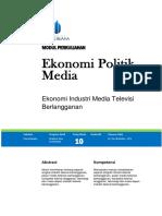 Modul 10.pdf