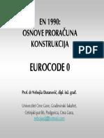 01 OSNOVE_PRORACUNA_KONSTRUKCIJA,_Prof._dr_Nebojsa_Djuranovic.pdf