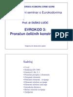 13 PROPRACUN_CELICNIH_KONSTRUKCIJA,_Prof._dr_Dusko_Lucic.pdf