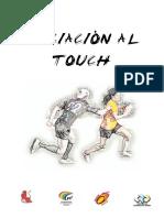 310733191-INICIACION-AL-TOUCH.pdf